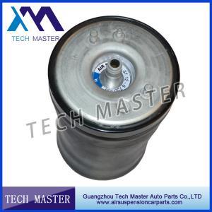China E53 X5 37126750356 BMW Air Suspension Parts Air Bag Rear Right Air Spring wholesale