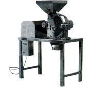 Buy cheap FG-300 High Efficiency Pulverizer from wholesalers