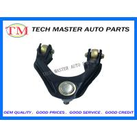 China Left Front Auto Control Arm for Honda Accord VII Parts 51460S84A01 Replacement Car Parts wholesale