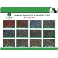 asphalt shingle color card.jpg