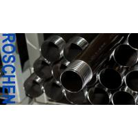 Buy cheap DCDMA Stadnard W Series Steel Casing Used High Strength Steel Tubing for High from wholesalers