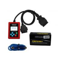 China New FMPC001 for Ford/Mazda Incode Calculator FMPC001 Pincode Caculator Incode Diagnostic wholesale