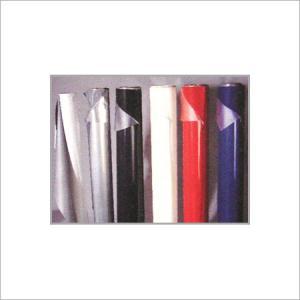 China High Reflective Heat Transfer Printing Film (PVC) BA7002, EN471,Class 2 wholesale