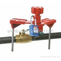 Pocket Ball Valve Company 73