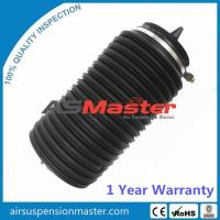 China Audi A6 C7 4G 2011 Air Spring Rear Left,4G0616001K,4G0616001R,4G0616001T wholesale