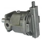 China Variable Axial Piston Single Pump wholesale