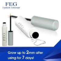 China Natural Formula Quick Show Effetive Feg Eyelash Conditioner wholesale