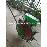 China 2016 new model Vegetables planter,seeder wholesale