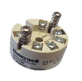 China STT170 STT 3000 Honeywell Temperature Transmitter , High Temperature Pressure Transmitter wholesale