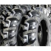 Quality agriculture tire 12.4/11-28 for sale
