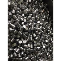 Buy cheap We provide the High performance needle roller on Machinery Accessories from wholesalers