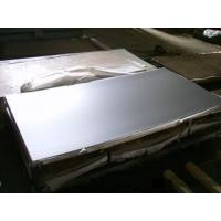 China High quality SPCC / DC01 / SAE 1008 Cold Rolled Hard Steel Sheet wholesale