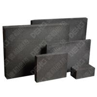 China Foam glass block/ heat insulation foam glass for building and industry wholesale