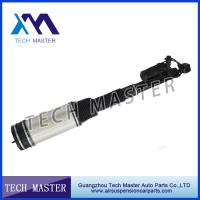 China Rear Air Suspension Strut Air Shock Absorber For Mercedes S - Class W220 1999-2006 OEM 2203205013 wholesale