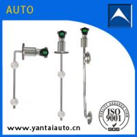China Online Density Meter Used for Slurry systems With Low Price Made In China wholesale