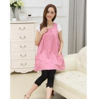 Quality 30%METAL FIBER ANTI radiation skirt for pregnant to protect your baby for sale