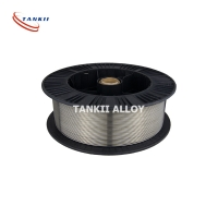 China SS316L 85T Thermal Spray Wire Corrosion Resistance wholesale