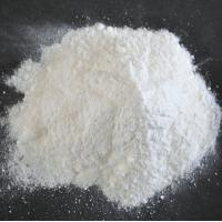 China EP Standard Cortical Hormones , Synthetic Prednisolone Acetate CAS 52-21-1 wholesale