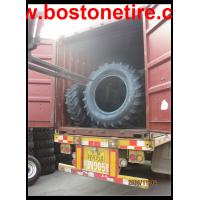 China 11.2-20-8PR Cheap Price Agriculture Tractor Tires - R1 wholesale