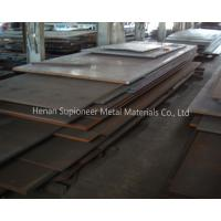 China ASTM A240, JIS G4350 SUS310S Stainless Steel Plate, Pipe/Tube, Coil wholesale