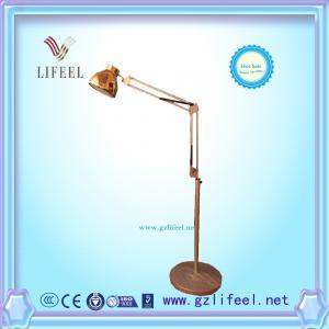 China Newest single head vertical moxibustion instrument on sale