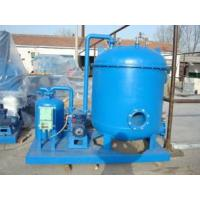 China Vacuum Degasser,petroleum equipments,Seaco oilfield equipment wholesale