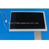 Quality 500:1 Contrast  250(cd/m²)   HannStar 7.0 inch TFT LCD Digital Screen HSD070IDW1-A30 800(RGB)*480 for sale