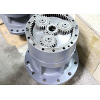 China 260Kgs Excavator Hydraulic Swing Reducer SM220-2M for Sany SY215-7 Kobelco SK200-6 wholesale