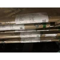 China Super Duplex 2507 Stainless Steel Plate 1.2 - 12.0mm Hot Rolled / Cold Rolled wholesale