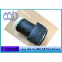 China Air suspension spring for BMW x5 E70 X6 E71 E72 37106790078 37106790079 wholesale