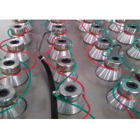 China DIY Making Ultrasonic Cleaning Tank For Underwater Ultrasonic Transducer wholesale