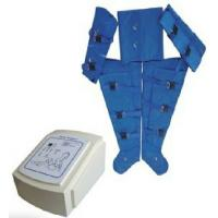 Buy cheap AIR PRESSURE THERAPY/PRESSOTHERAPY from wholesalers