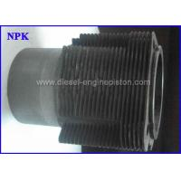China Diesel Engine Cylinder Sleeves 099WR20 For Deutz FL511 Motor Vehicle Engine Parts wholesale