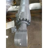 Buy cheap volvo VOE14658078 EC250D arm hydraulic cylinder from wholesalers