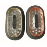Buy cheap 24LED Working Light Wl004 from wholesalers