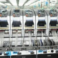 China Computer products import and export agency service, provides electronic assembly services wholesale