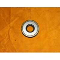 China Steel Oil seal Threshing Machine Parts 51601-1595-0 For Kubota Tractor Parts wholesale