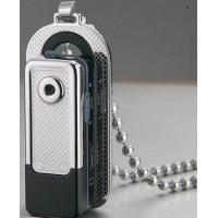 China World's Smallest Mini Camera with Motion Detection CT1105 wholesale