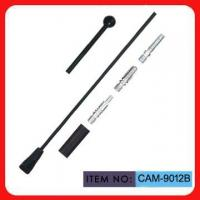 China 31 Inch Replacement Radio Antenna For Car , Car Roof Antenna Receive Signals wholesale