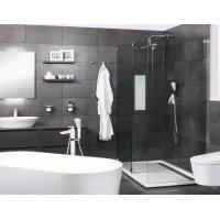 China Walk In Shower Enclosure, AB 4344 wholesale