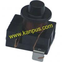 Buy cheap Refrigerator QD relay A-011 (compressor parts, A/C spare parts, HVAC/R parts) from wholesalers