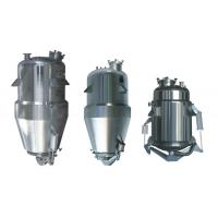 Buy cheap LTQ-500 stainless steel 304 Herb Extracting Pot from wholesalers