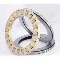 China Oil Drilling Thrust Cylindrical Roller Bearings 81144M 220*270*37mm With SKF3 Material wholesale