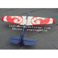"China Extra 330SC 20cc 65"" Rc airplane model, remote control plane wholesale"