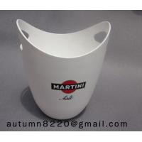 China Light ice bucket wholesale