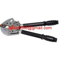 China Wire Cutter& Hand Cable Cutter wholesale