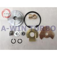 China H2C Cummins Turbocharger Repair Kits  P/N:3545653, 1995-UP Cummins Truck, Bus with LTA 10 Engine wholesale