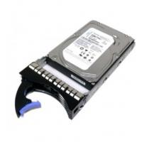 China 3.5 Form Factor 73GB Hot Swap Hard Drive 15k for IBM 40K1043 / 39R7348 / 26K5841 wholesale