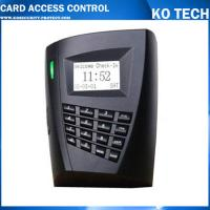 China KO-SC503 12VDC Access Control Security  System Single Door Access Controller wholesale