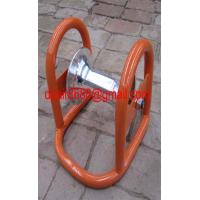 China Triple Corner Rollers& Cable Rolling wholesale